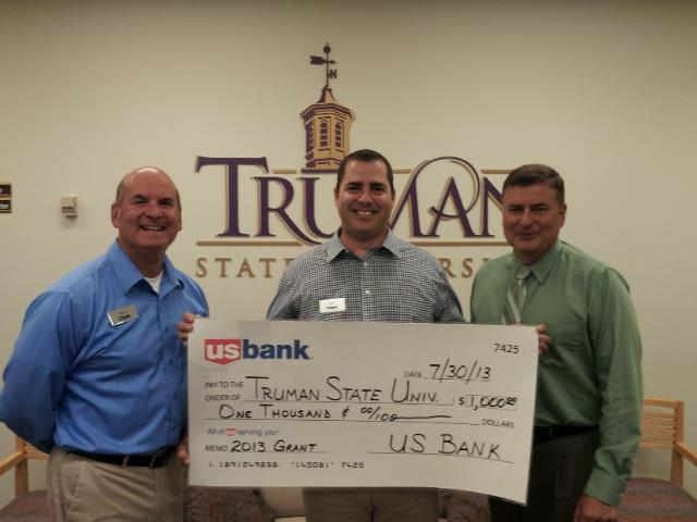US Bank Donation.jpg